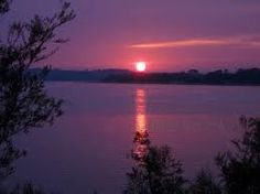 Tocantins River - Brazil