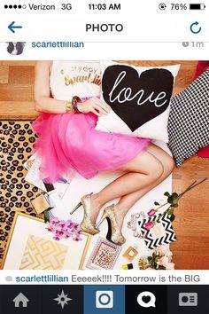 Everyday I'm Sparklin Tee Icon Clothing, Tees, Clothes, Fashion, Outfits, Moda, T Shirts, Clothing, Fashion Styles