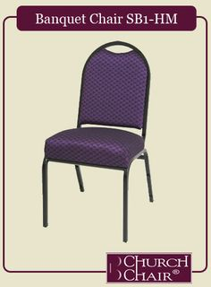 Banquet Chair Outdoor Chairs, Outdoor Furniture, Outdoor Decor, Banquet, Home Decor, Decoration Home, Room Decor, Garden Chairs, Interior Decorating