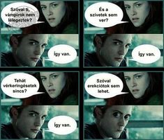 Funny pictures about Twilight Reality. Oh, and cool pics about Twilight Reality. Also, Twilight Reality photos. Funny Pictures With Captions, Picture Captions, Funny Images, Funny Photos, Inappropriate Memes, Funny Jokes, Hilarious, Humour Harry Potter, Harry Potter Francais