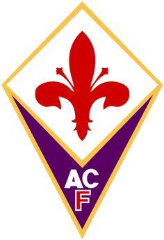 Associazione Calcio Firenze Fiorentina S.p.A. - Italia