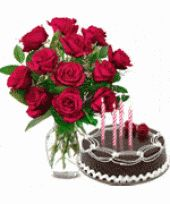 Are you in search of top-quality and affordable Midnight Burning Affair online? Go for an exciting Midnight Burning Affair online shopping experience only at FlowerzNCakez. Buy Cake Online, Online Gifts, Valentine Day Gifts, Valentines, Online Cake Delivery, Black Forest Cake, Best Valentine's Day Gifts, Gifts For Your Boyfriend, Cake Shop