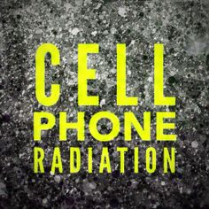 """This links to the study: """"Biochemical Modifications and Neuronal Damage in Brain of Young and Adult Rats After Long-Term Exposure to Mobile Phone Radiations."""" http://www.ncbi.nlm.nih.gov/pubmed/24801773"""