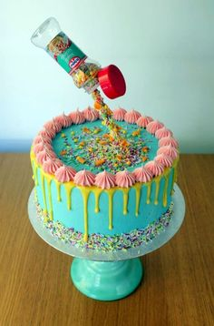 magnificent-birthday-cake-designs-for-kids-26