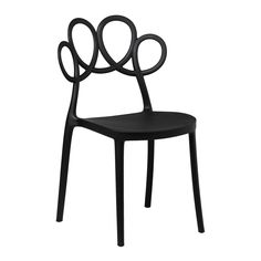 Breh Chair - SKLUM