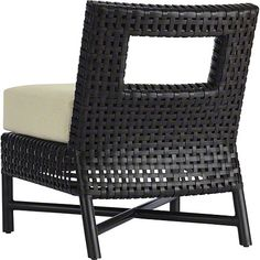 Antalya Outdoor Arm Chair | Outdoor Furniture Collections McGuire Furniture  | Pinterest | Arms And Furniture Collection Awesome Ideas