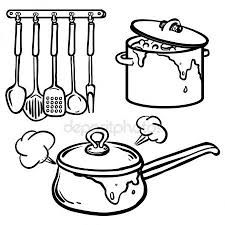 Saucepan Vector Clipart image - Free stock photo - Public Domain photo -  CC0 Images