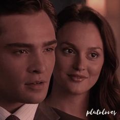 Gossip Girl Quotes, Glimore Girls, Cute Couple Videos, Chuck Bass, Blair Waldorf, Alter Ego, Cute Couples, Mall, Iphone