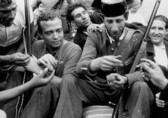 Publicamos  un artículo sobre la historia de la Guardia Civil.  #historia #turismo http://www.rutasconhistoria.es/articulos/historia--de-la-guardia-civil