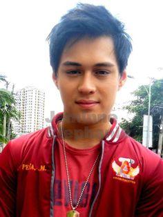 eee Enrique Gil, Young Actors, Filipino, Celebrities, Celebs, Celebrity, Famous People