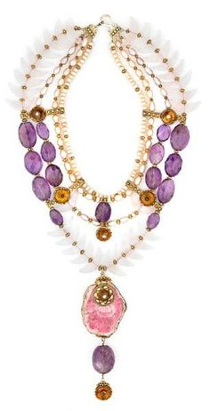 tony duquette jewelry | untitled | Jewelry- Tony Duquette