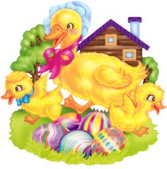 Happy Easter #8 (86).png