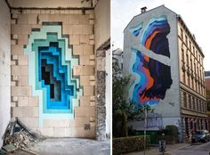 http://www.upliftpo.st/these-26-awe-inspiring-pieces-of-street-art-will-change-the-way-you-see-the-world/