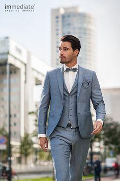If you like it, wear it - Immediate - Dutch Fashion