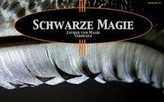 Bildergebnis für schwarze magie bücher