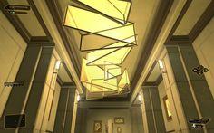 Deus Ex Ceilings - Album on Imgur