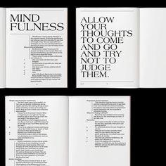 """Gefällt 164 Mal, 4 Kommentare - Gemma Mahoney (@gemmarmahoney) auf Instagram: """"Mindfulness """""""