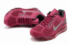 online retailer 478d0 a7415 Nike Air Max 2013 Womens under  65