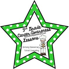 Some of my favorite lessons to teach are the career lessons in my Grade Career Awareness Core Curriculum. I think I enjoy them so much. Counseling Activities, Career Counseling, Education College, Group Activities, Physical Education, Elementary School Counselor, Elementary Schools, Career Planning, Career Ideas