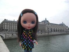 Musée d'Orsay - Paris - April 2009