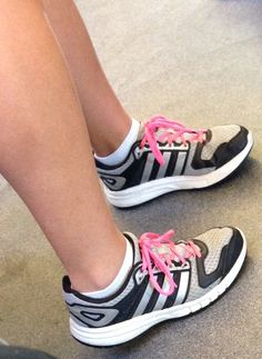 NIKE Fashion Print Solid Grey Stretch Jogging Yoga Gym Sports Fitness Women Sweatpants Trousers Pants