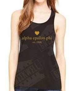 AEPhi.8800.Bella&Canvas.Black.AEPhi.Front