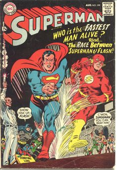 Oh I wish I had this! #vintage #comics