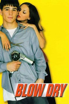 Blow Dry (2001) | http://www.getgrandmovies.top/movies/37275-blow-dry | The…