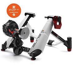 Elite Realaxiom Tuno B Wireless Interactive Trainer Review https://biketrainersindoor.review/elite-realaxiom-tuno-b-wireless-interactive-trainer-review/