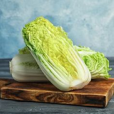 Celery, Cabbage, Vegetables, Food, Grill, Voici, Cooking Recipes, Tomatoes, Essen