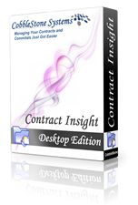 Steps To Contract Management  Ideas    Contract