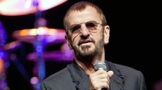 Welcome to NewsDirect411: Entertainment News: Sir Paul McCartney To Induct R...