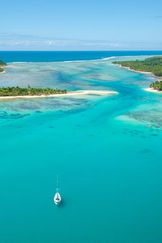 Found off the eastern coast of Madagascar, Ile Sainte-Marie is narrow 57 kilometer long island that features beautiful deserted beaches and traditional fishing villages #madagascar