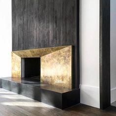 10 Contemporary Fireplace Designs | Yvette Craddock Designs - Luxury Interior Design + Tabletop Design + Lifestyle Experiences