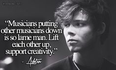 5sos quotes - Google Search                                                                                                                                                      More