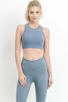 Fitness and strength zone Sporty Outfits, Legging Outfits, Tights Outfit, Girls Jeans, Workout Wear, Women's Leggings, Spandex, Fit Women, Girl Fashion
