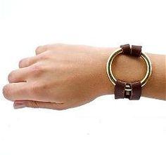 Henri Lou bracelets