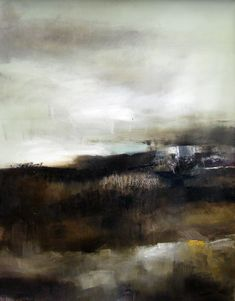 solo by Xanthippe Tsalimi. Oil on canvas, 80x120xm, 2010.