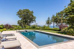 Burrwood Court – $9,800,000