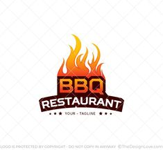 This logo identifies well with brands in businesses like dinners, packaged foods or fast food joints. Design Shop, Logo Design, Stationary Design, Logo Restaurant, Logo Maker, Business Card Logo, Art Logo, Chevrolet Logo, Logo Branding