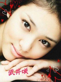 咲ちゃんの画像 プリ画像 Emi Takei, Original Image, Asian Girl, Album, Face, Girls, Asia Girl, Toddler Girls, Daughters