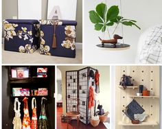 Simple and Inexpensive DIY Projects on a Budget | DIY Ideas for Small Spaces by DIY Ready at http://diyready.com/small-budget-big-impact-upgrades/