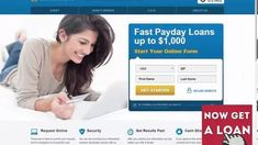 Loans payday bad credit personal online quicken cash for people with no check bank cheap unsecured advance poor instant fast best low interest money installment get a application apply consolidatio…