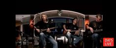Nickelback – If Everyone Cared [OFFICIAL VIDEO]