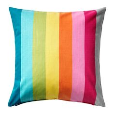 SKARUM Cushion cover - IKEA