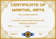 Free Llc Membership Certificate Templates  Free Membership