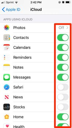 How to free up iCloud storage space (New Guide) - Gotechtor Life Hacks Computer, Iphone Life Hacks, Computer Basics, Computer Help, Technology Hacks, Computer Technology, Iphone Information, Iphone Secrets, Calendar Reminder