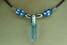 bijoux des annes 90 31   Bijoux des années 90   vintage photo pendentif image collier bracelet boucles doreille bijoux années 90