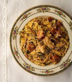 Side Dish Recipes, New Recipes, Healthy Recipes, Favorite Recipes, Yummy Recipes, Game Recipes, Yummy Yummy, Dinner Recipes, Yummy Food