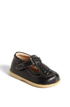 Livie & Luca 'Toi Toi' Slip-On Shoe (Baby, Walker, Toddler & Little Kid) available at #Nordstrom $53.95